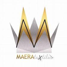 Maera Textile